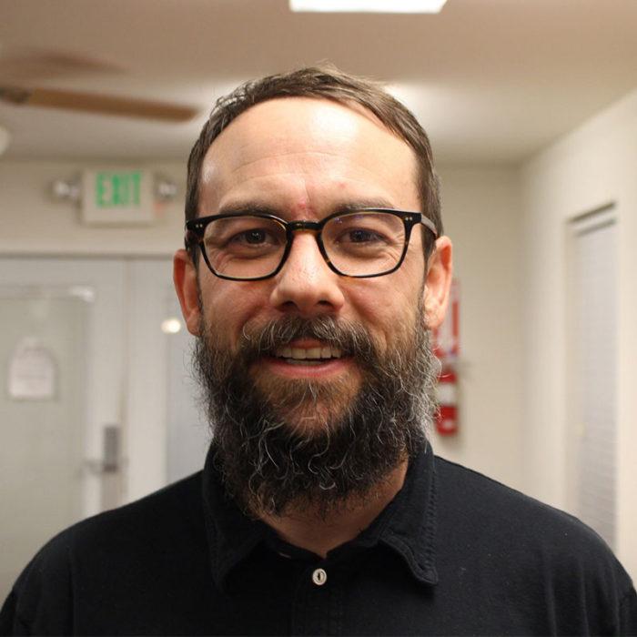 Michael Heim