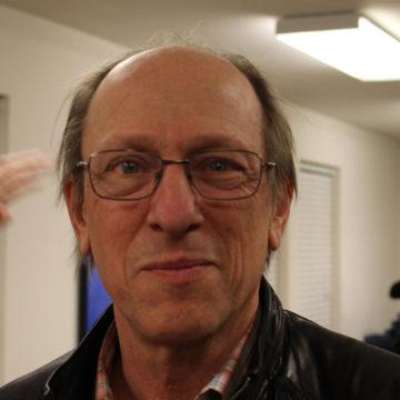 Jon Sommer